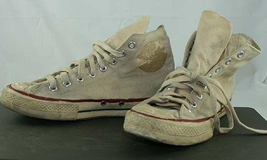 converse chuck taylor 50s