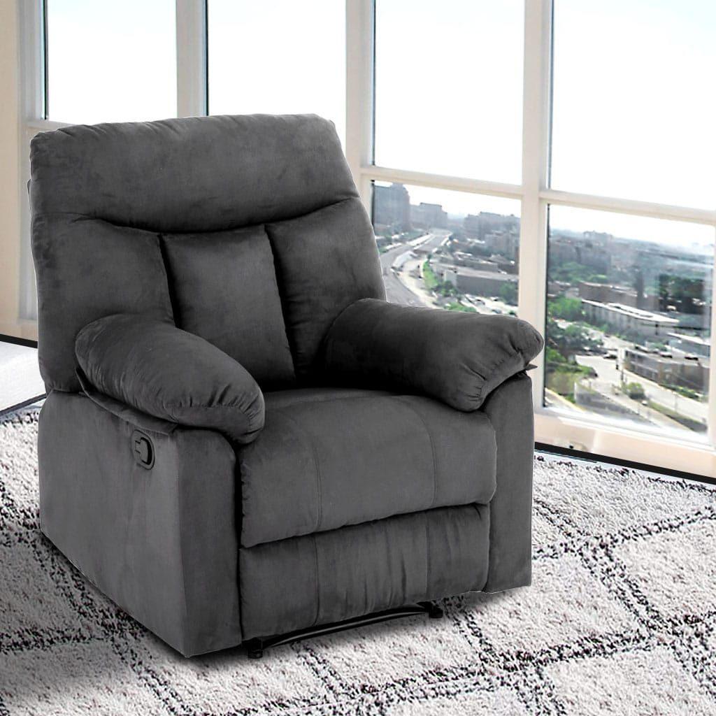 Awesome recliner sofa chair best recliner sofa chair for sofas