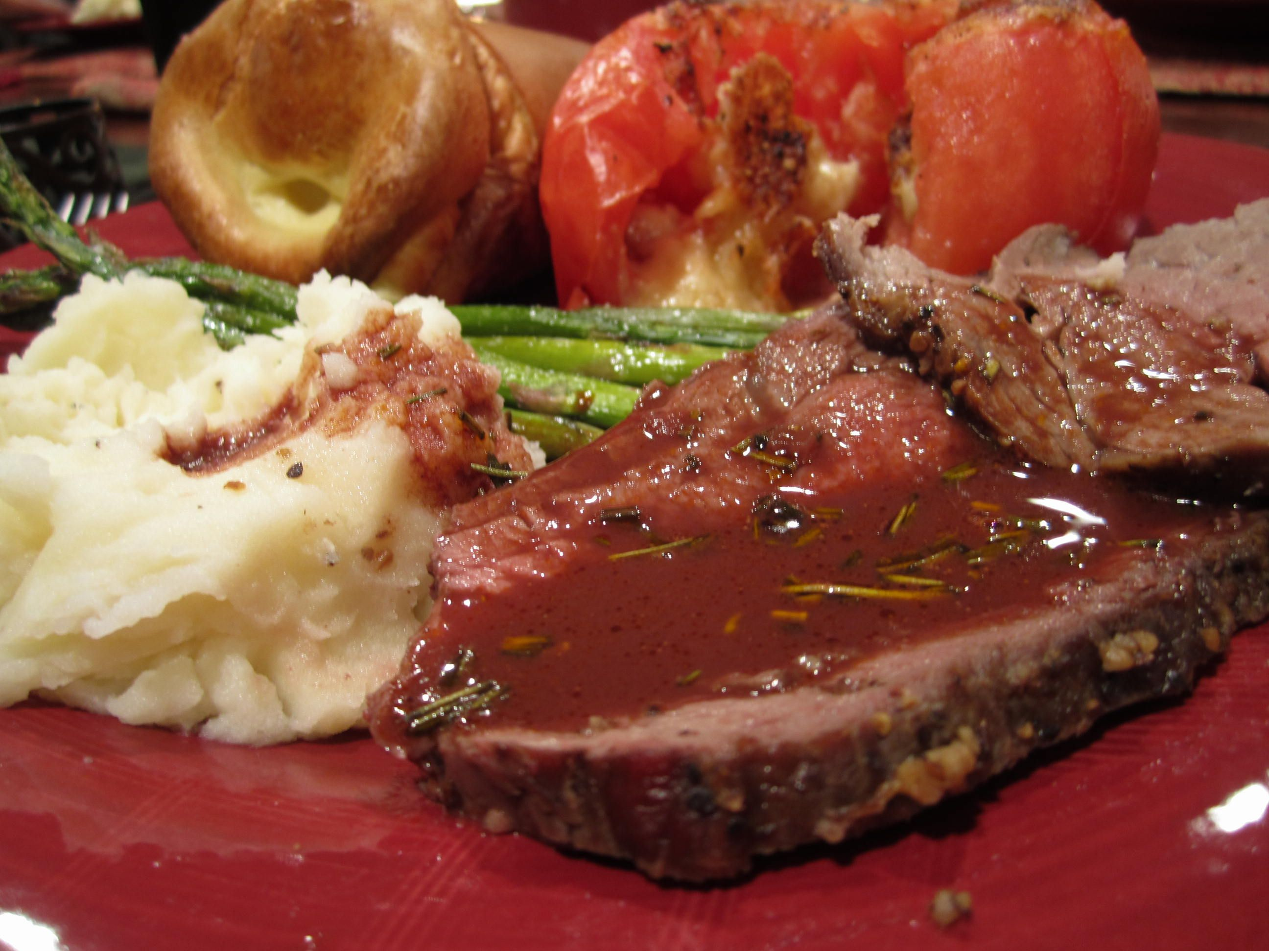 Roasted Beef Tenderloin With Chocolate Wine Sauce Kidney Diet Recipes Kidney Friendly Foods Diet Soup Recipes