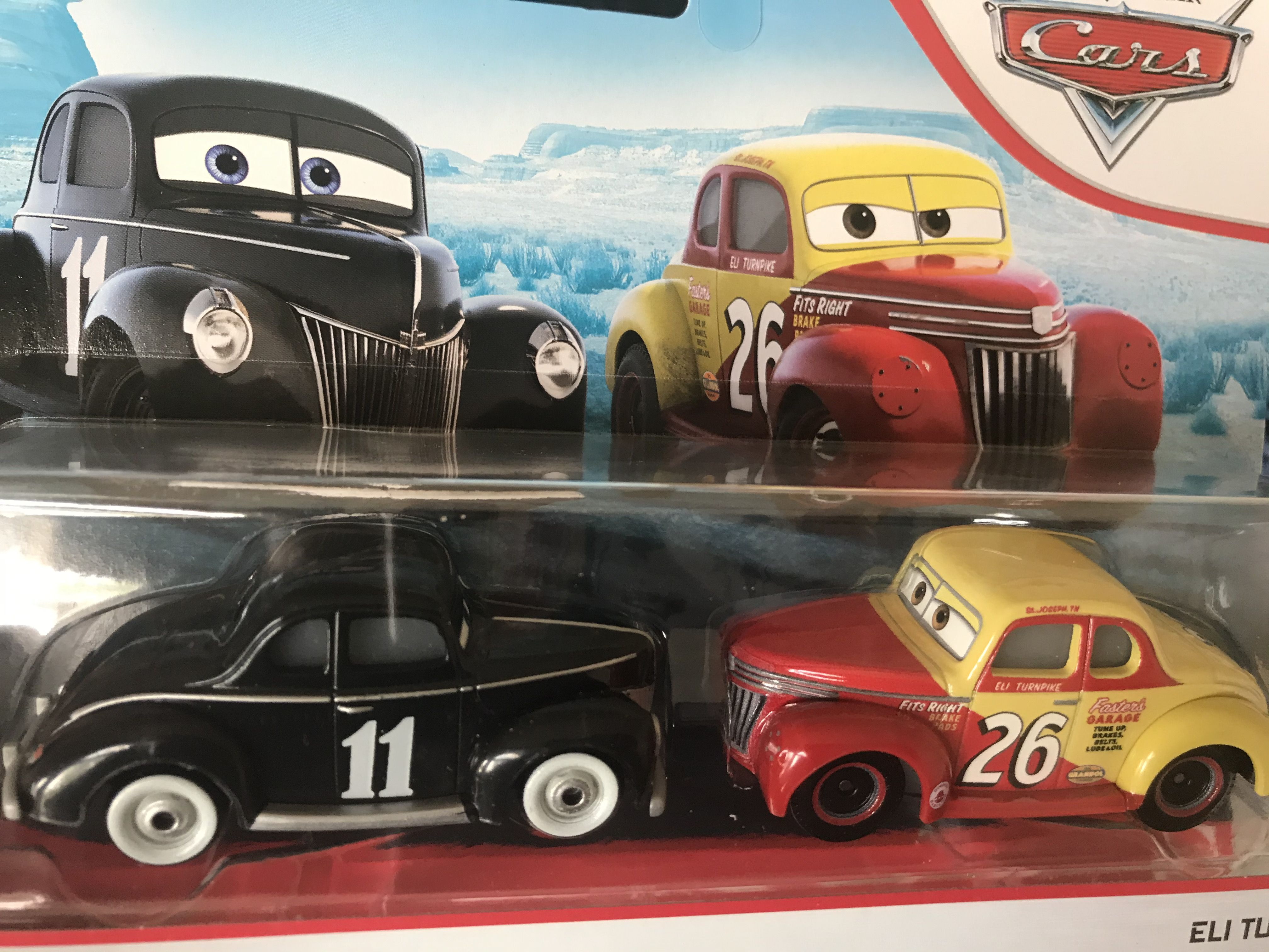 Pin By Jose Munoz On Disney Cars Inventory Disney Cars Disney Vehicles