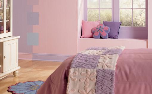 Cute design pour un coin du sous-sol, mais avec de meilleures couleurs.    D'autres idées sur ce site.    Kids Room Paint Ideas Pictures Kids Bedrooms