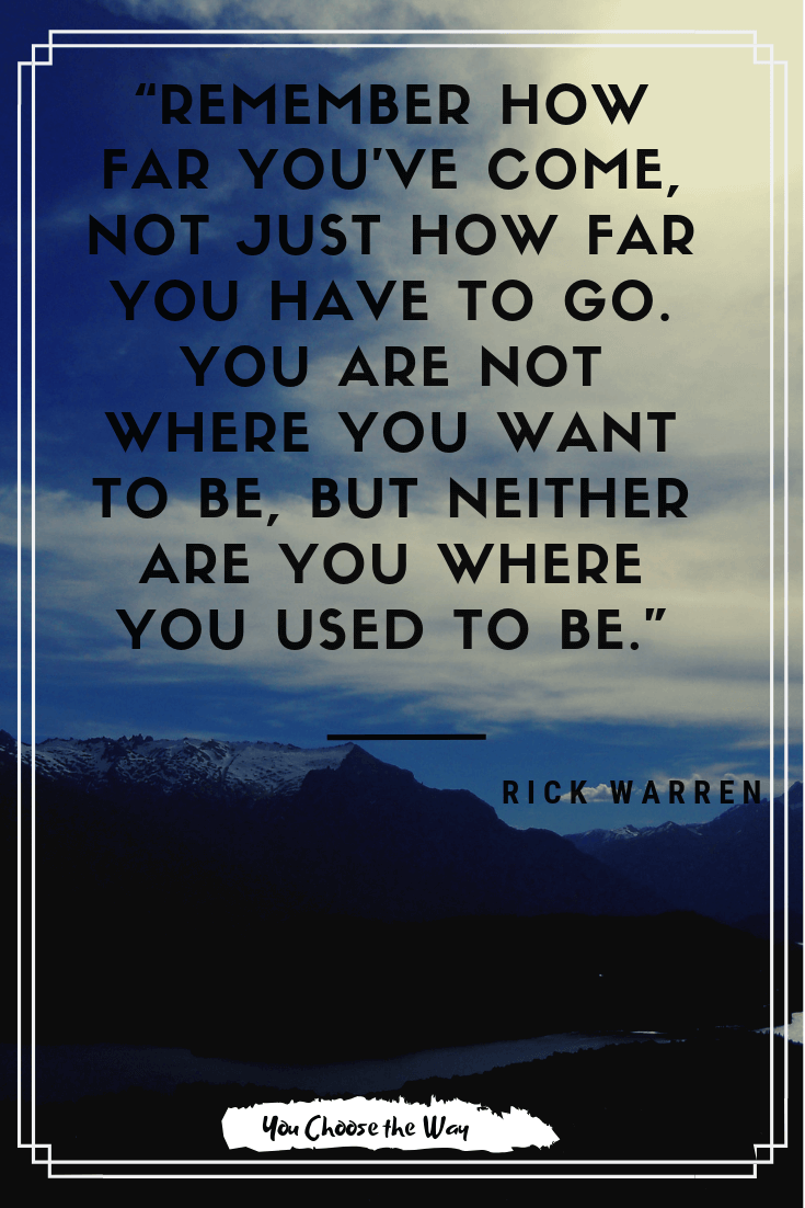 The 33 Most Inspiring Quotes On Finding Your Way You Choose The Way