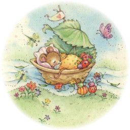 Sweet おしゃれまとめの人気アイデア Pinterest Toshi Shinoda かわいいイラスト 画 イラスト