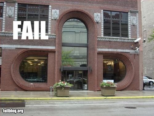 Architecture Fail On Pinterest Architecture Funny Pictures And Funny Photos