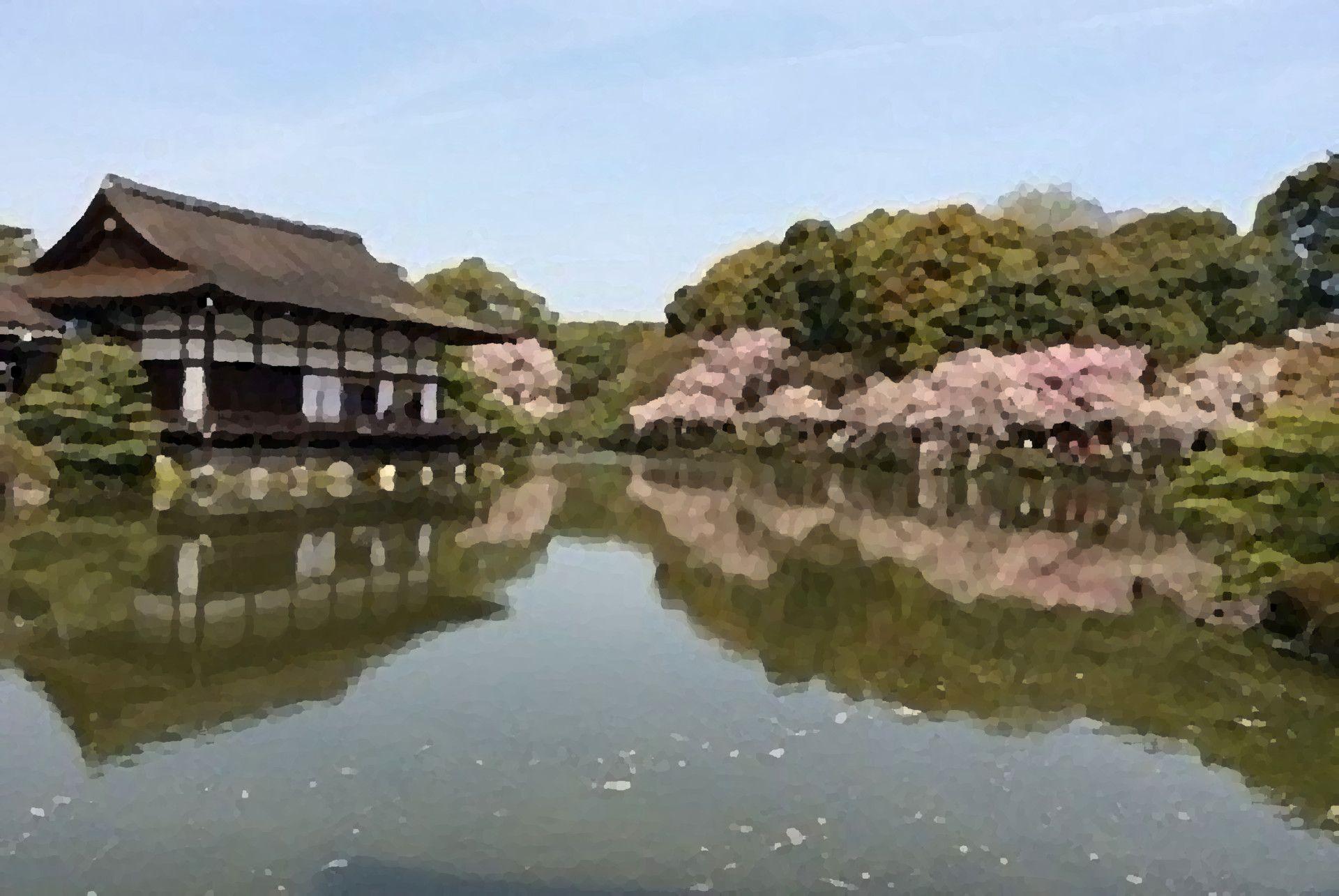 Tia gorman imperial garden
