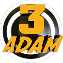 3 Adam Son Bolum Izle 3 Adam 12 Bolum Izle 3 Adam 13 Aralik 3 Adam 13 Aralik Izle 3 Adam 12 Bolum Izle 3 Adam 12 Bolum Hd Izle 3 Ad Izleme Martini Ayi
