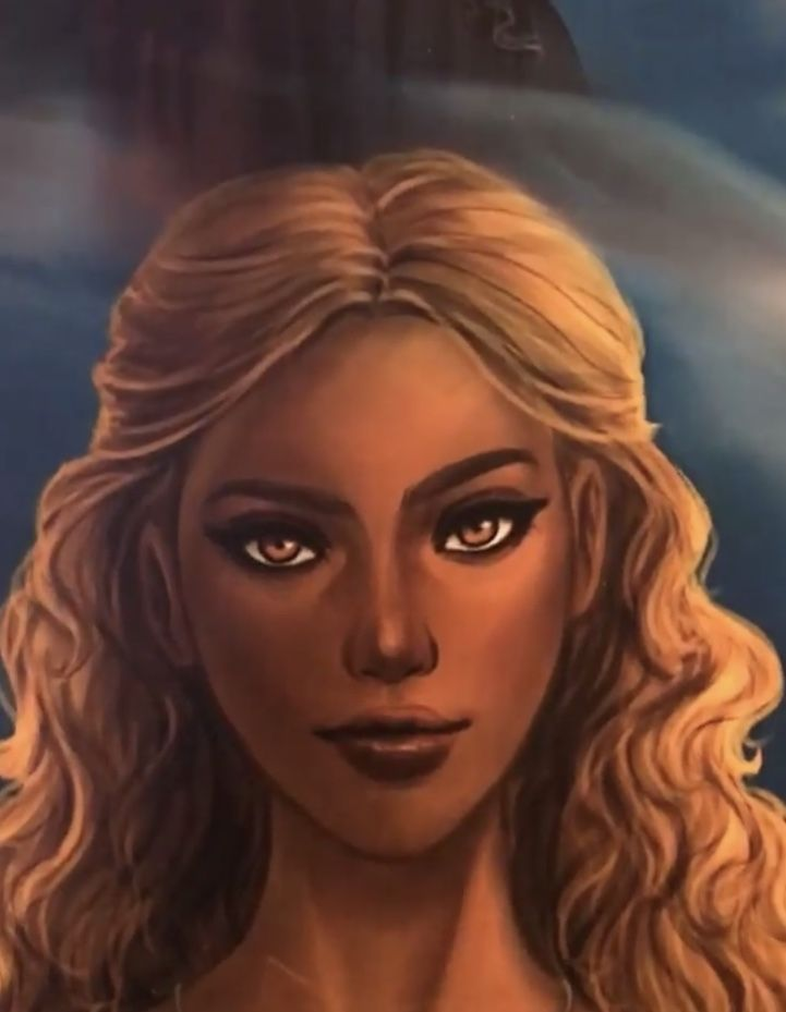 Heir To The Healer On High Yrene Towers Or Lady Yrene Westfall Throne Of Glass Books Throne Of Glass Series Throne Of Glass