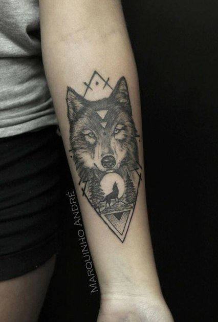 Photo of Tattoo Back Animal Drawings 35+ Ideas para 2019