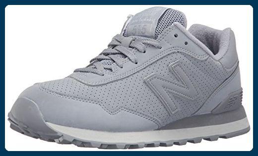 New Balance Damen 515 Modern Classics Lifestyle Sneaker