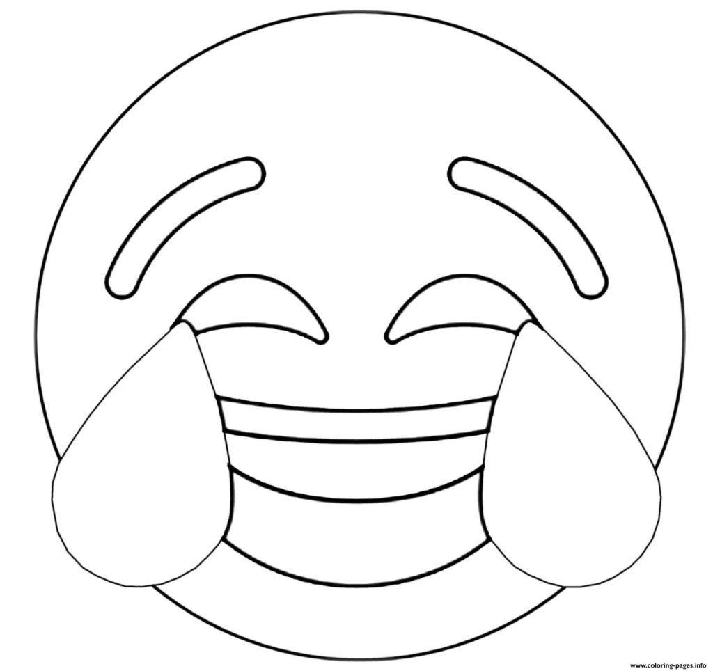 Lol Emoji Coloring Page Emoji Coloring Pages Disney Emoji