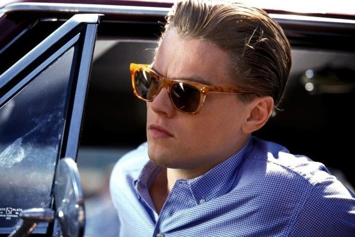 Every Leonardo DiCaprio Role, Ranked By Greatness (With ...