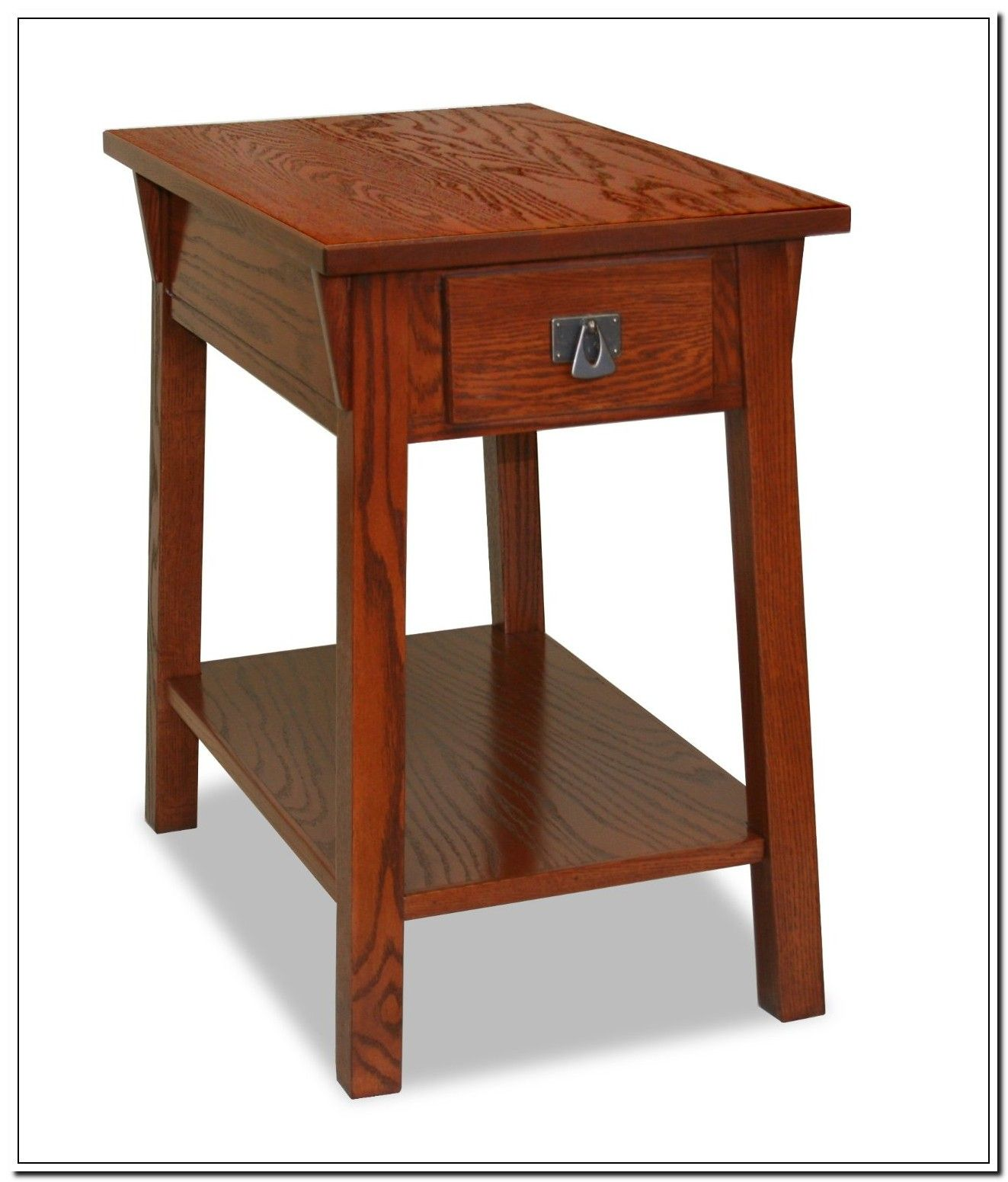 93 Reference Of Chair Side Table With Drawers In 2020 Chair Side Table Side Table With Drawer Side Table
