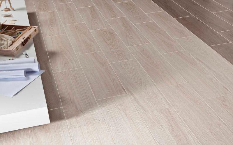 El suelo cer mico de imitaci n madera desc brelo decoracion suelos imitacion madera - Ceramicos imitacion madera ...