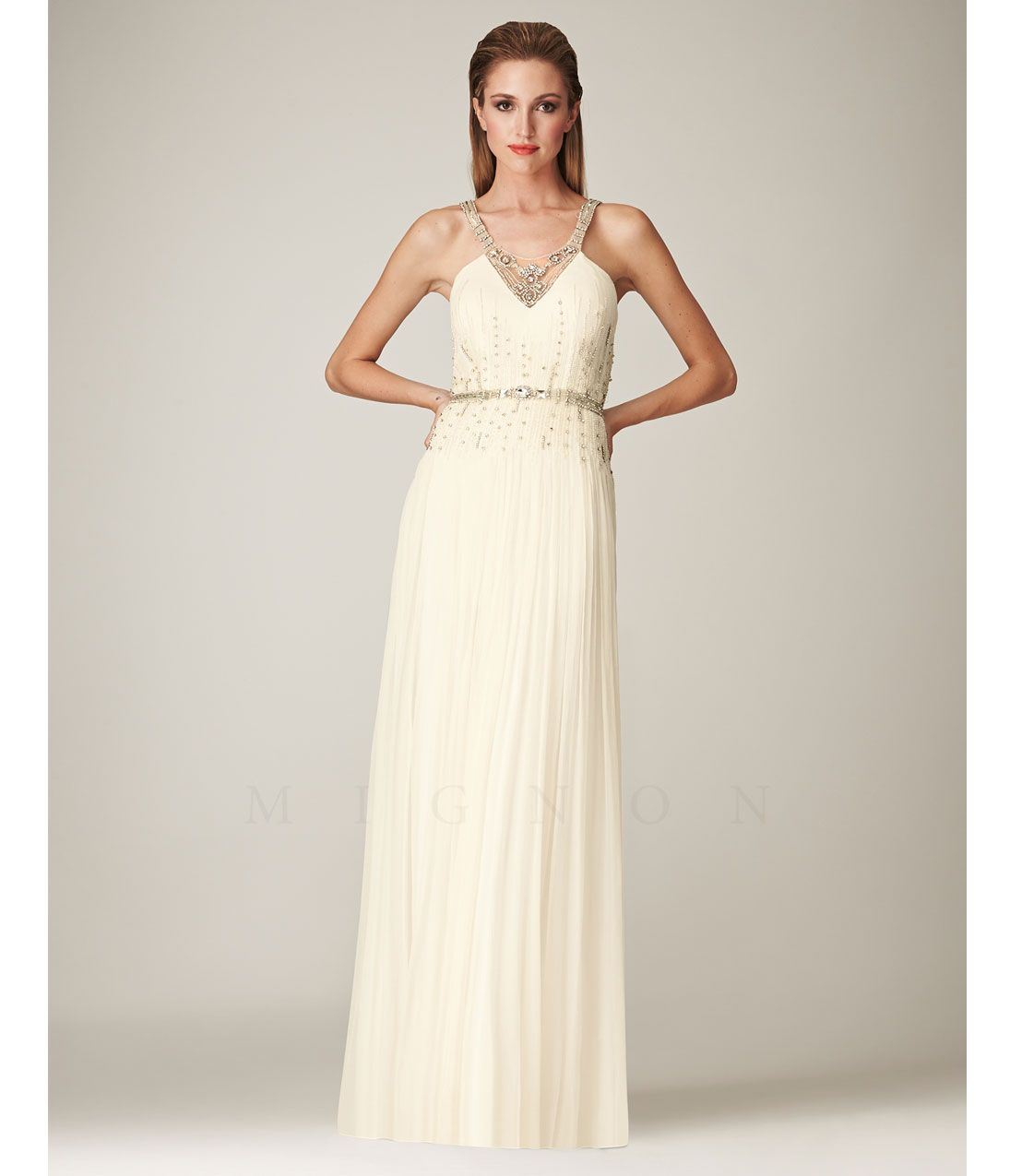 Grecian Prom Dresses 2012 | Dress images