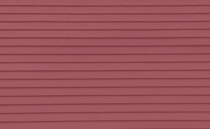 Everlast Composite Siding K Amp R Wholesale Building Materials Composite Siding Siding