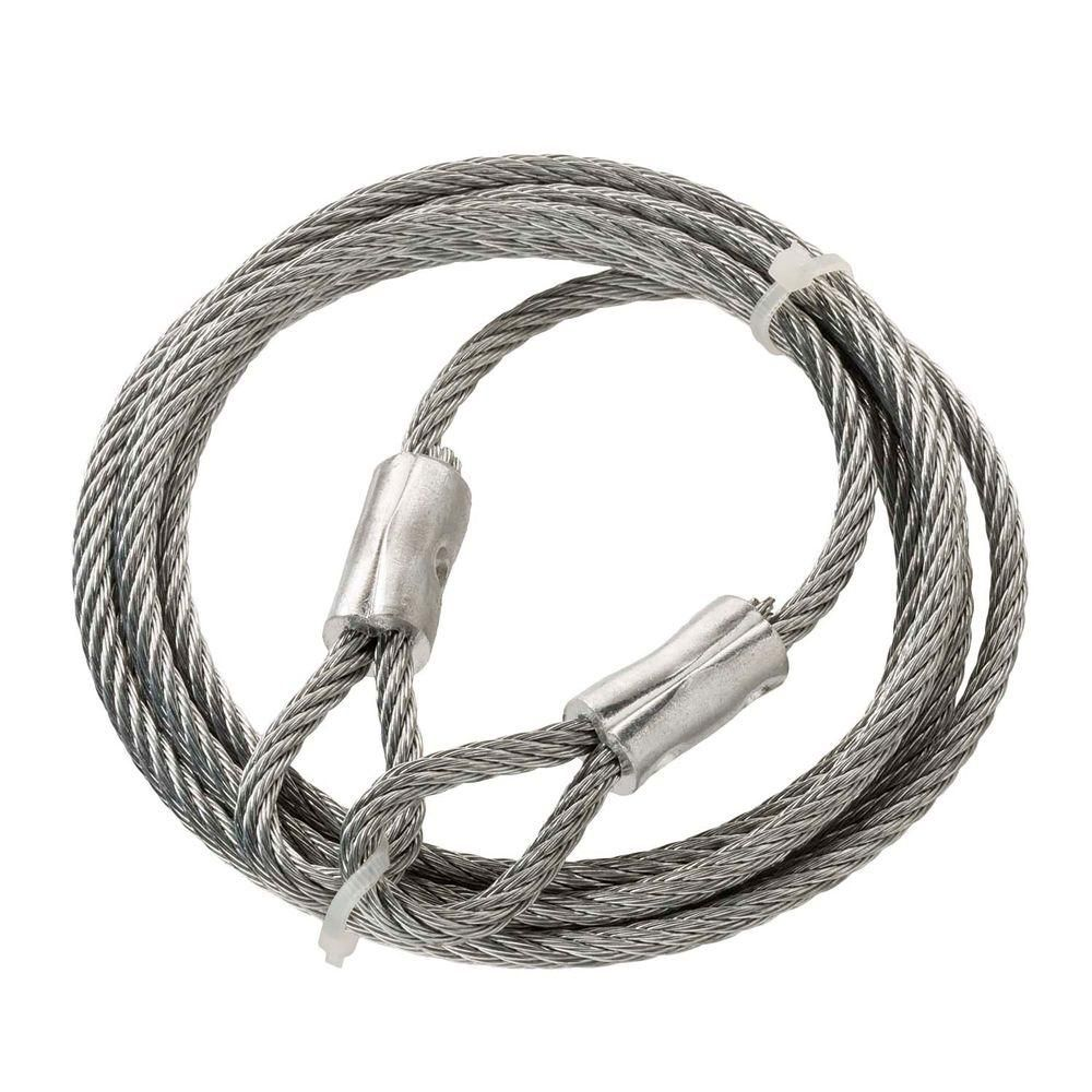 Pin By Maxim On Kayaking In 2020 Security Cable Galvanized Galvanized Steel