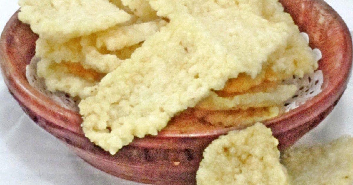 Membuat Kerupuk Nasi Atau Kerupuk Gendar Sendiri Yuuk Mudah Dan Sederhana Cara Pembuatannya Dijamin Rasanya Lebih Gu Ide Makanan Makanan Dan Minuman Makanan