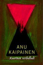 lataa / download KAARINAN VERIBALLADI epub mobi fb2 pdf – E-kirjasto
