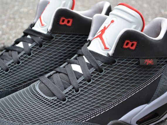 Air jordan shoes, Jordans, Flight club