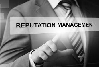 Michael J Schiemer Google Online Reputation Management