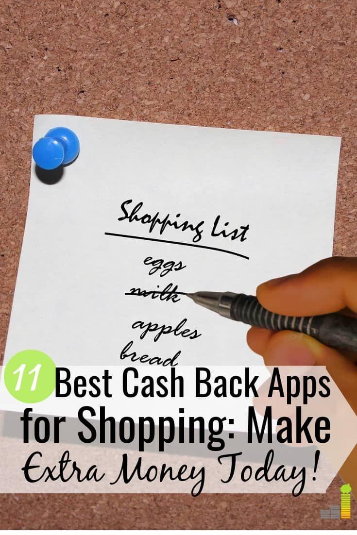 free cash app money hack 2021