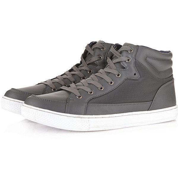 sneakers, shoe… | Mens grey shoes