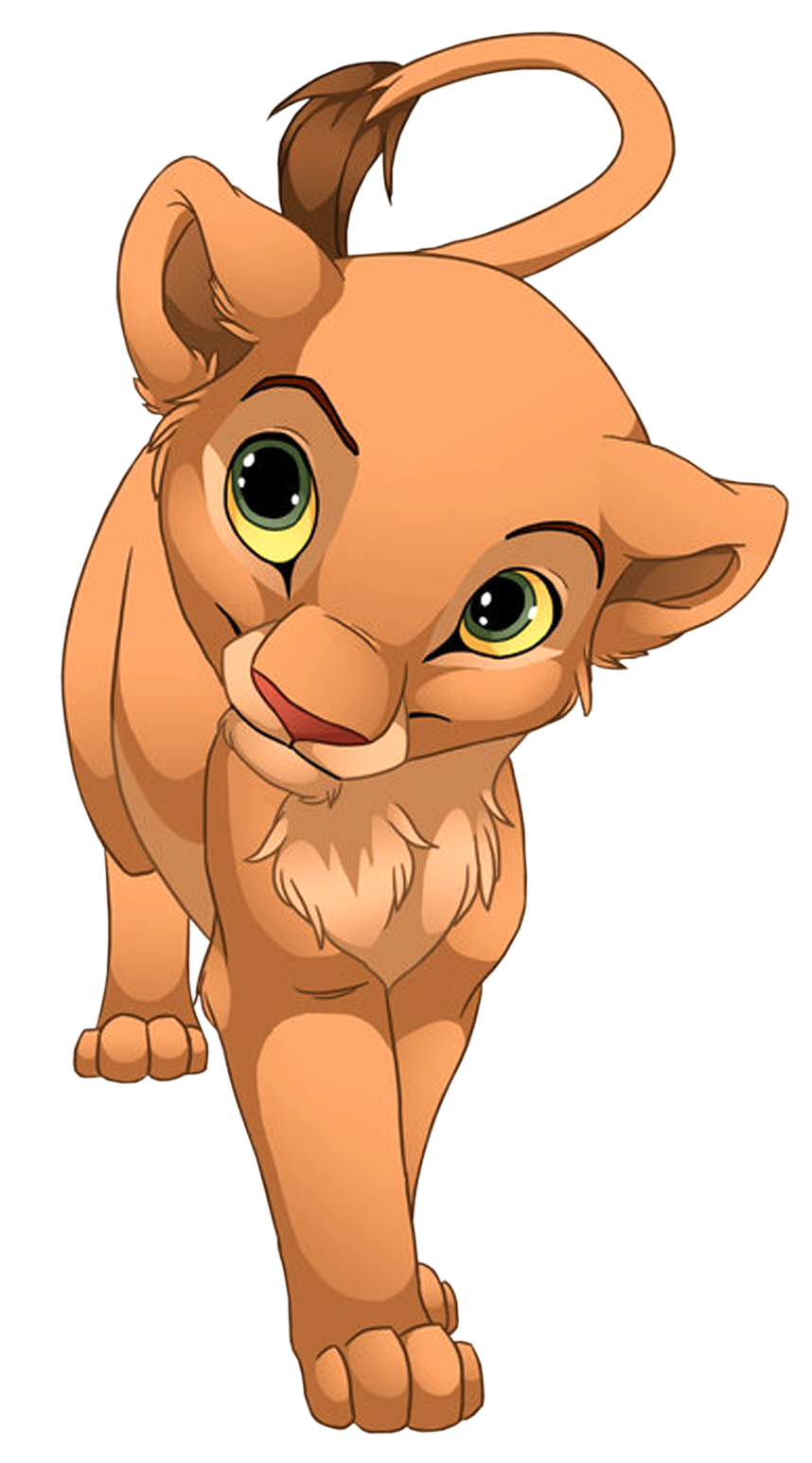 The Lion King Tigres Png Image Lion King Drawings Disney Anime Style Disney Drawings