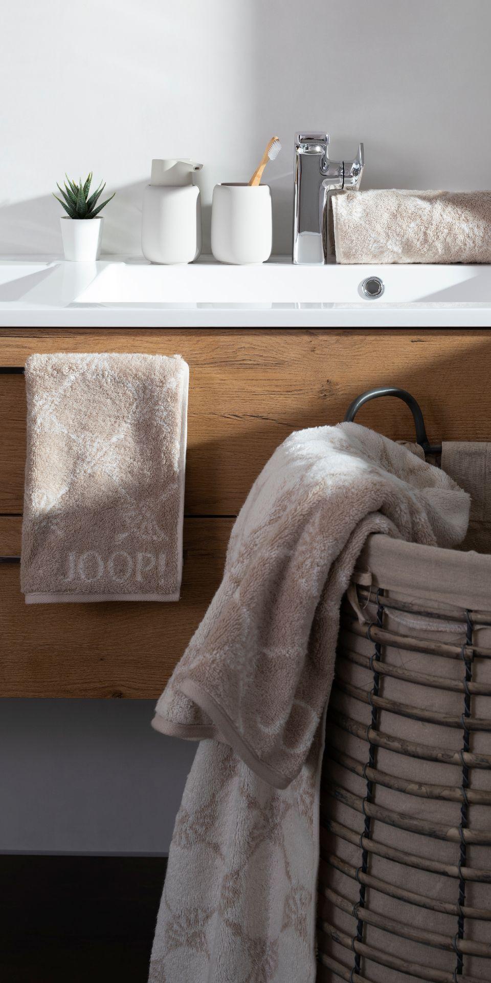 Die Zehn Geheimnisse Die Sie Uber Joop Badezimmerschrank Joop Badezimmer Schone Schlafzimmer Zimmer