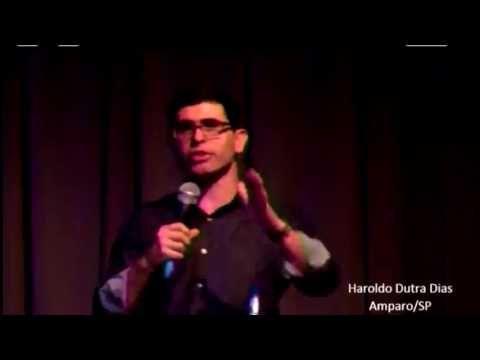 Haroldo Dutra Dias - Simeão Pedro uma trajetória de Renovação