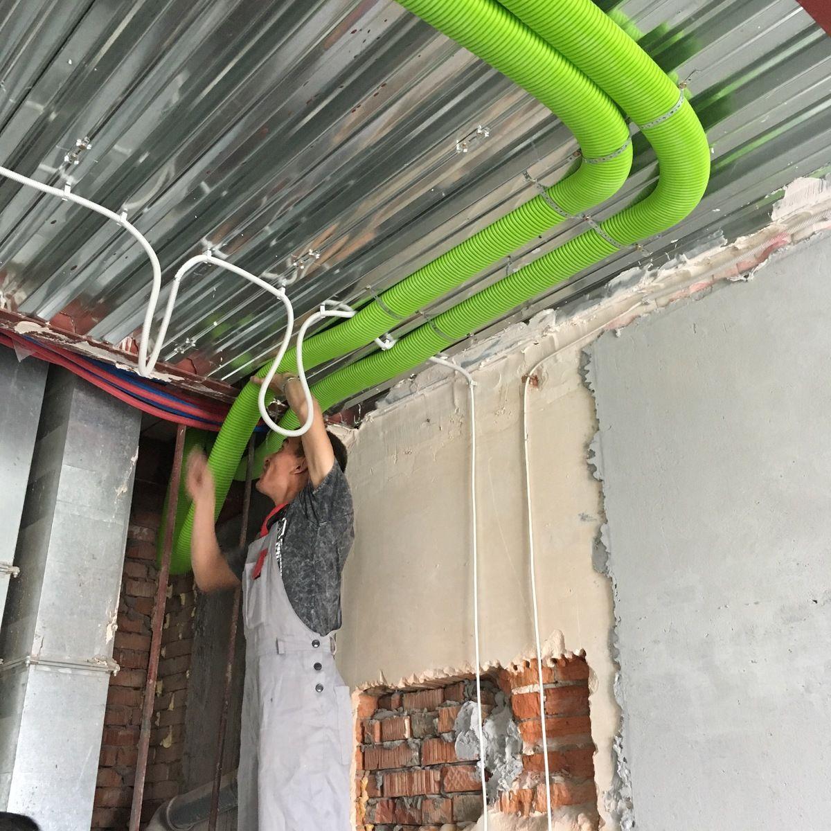 Watermenru Watermen Central Vacuum Low Voltage Wiring Problem Doityourselfcom Community Blizzard