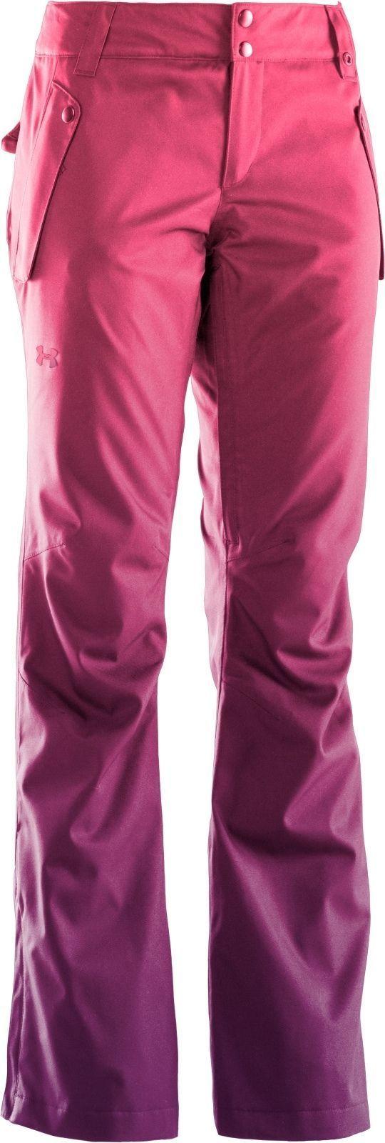 under armour winter pants