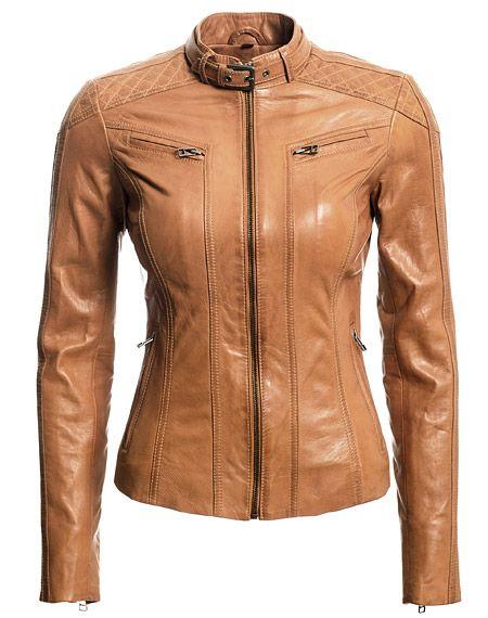 Danier : women : jackets & blazers : |leather women jackets & blazers 104030511|