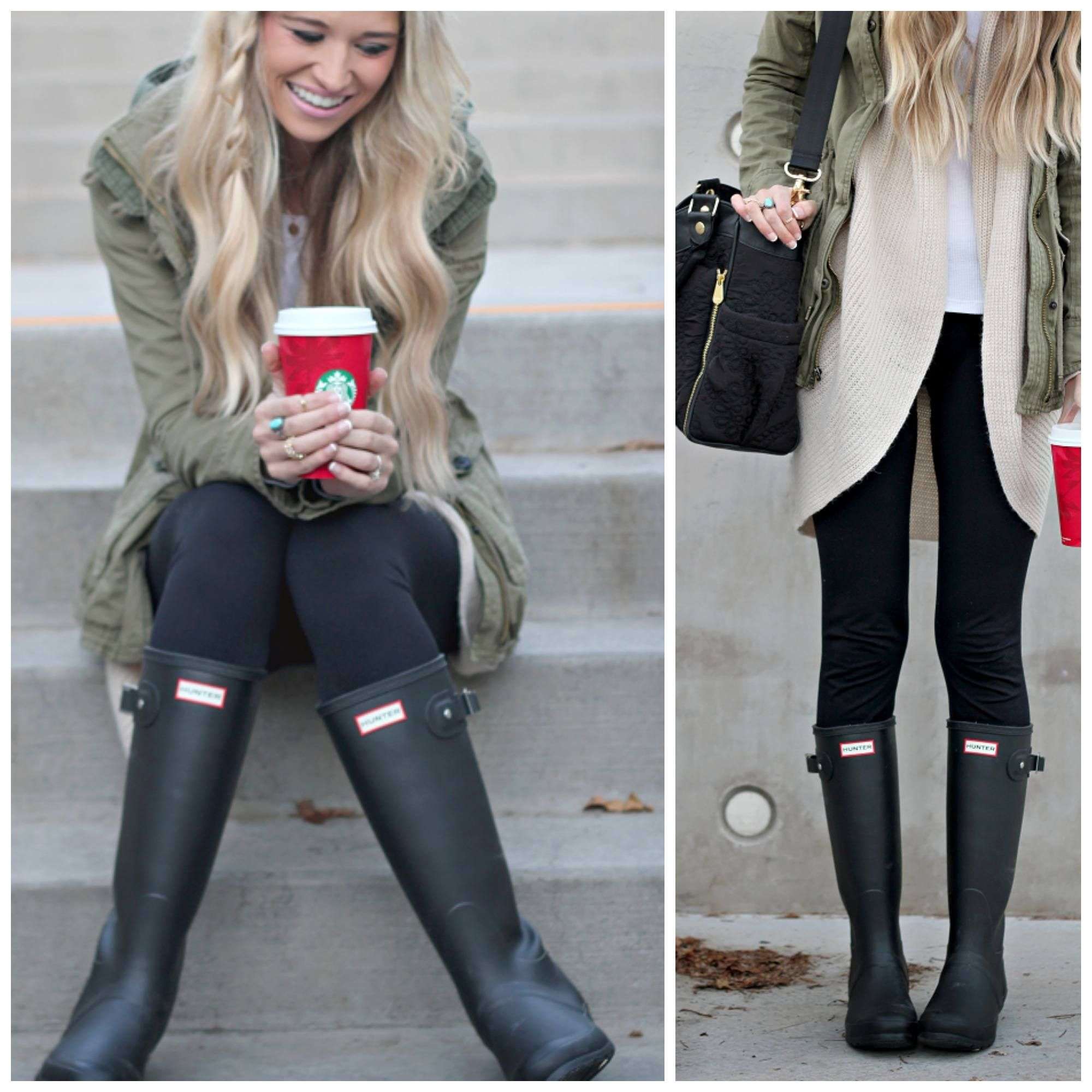What Shoes Look Best with Leggings – 20 Best Shoes to Wear ...