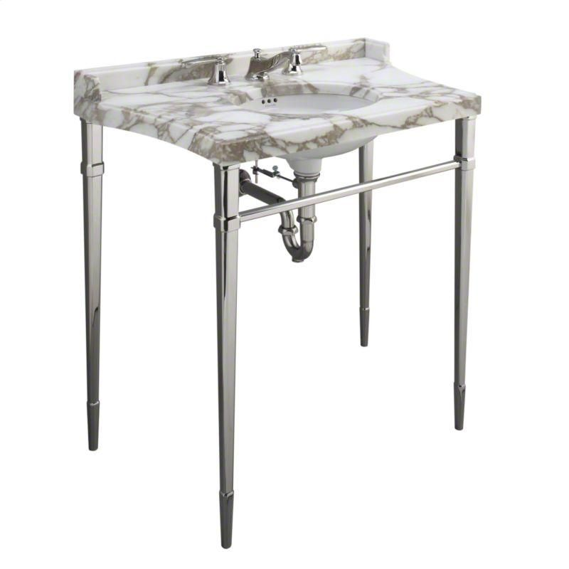 Chicago Il Bathroom Vanities Console Table Table