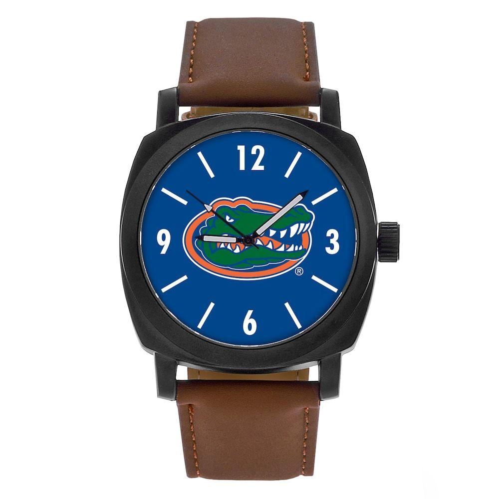 Men's Sparo Florida Gators Knight Watch, multicolor