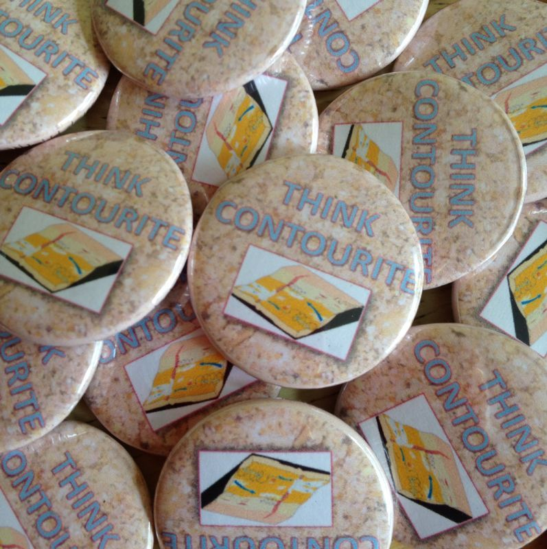 Have you ordered #badges from us before? Check out what we can offer you at www.badgeboy.co.uk