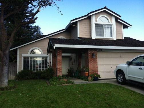 Bon House · Exterior Homes To Compliment Orange Brick ...