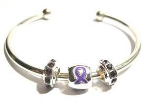 Epilepsy Awareness Bracelets Bing Images