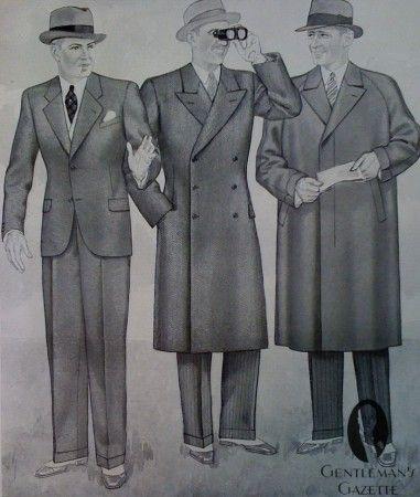 Der Herr One Of History S Earliest Men S Fashion Magazines Mens Fashion Magazine Mens Fashion Mens Spring Fashion