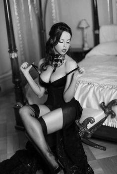 want wie man für einen Mann emotional attraktiv ist hot lady eager satisfy