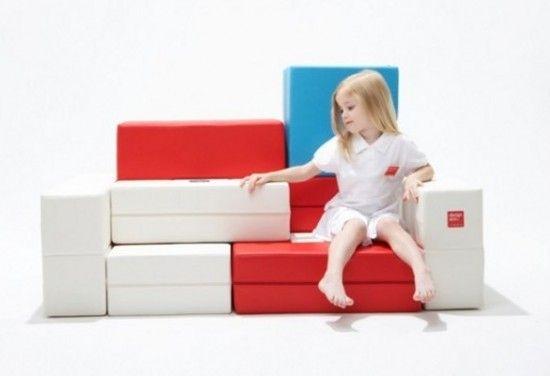 designskin divano