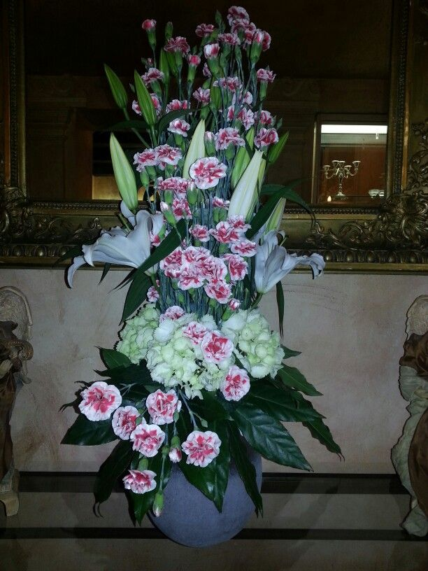 Arte di fiori