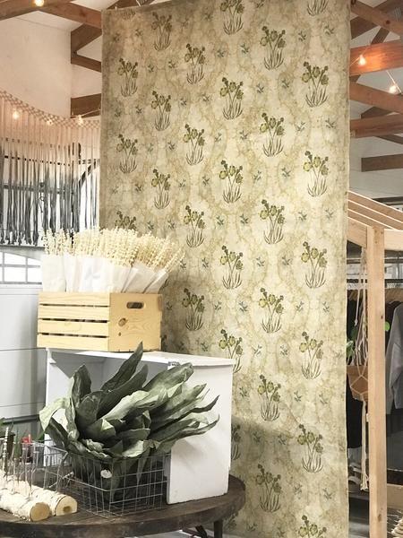Vintage Floral Wall Art – shophomeplace #homedecorinspiration #housedecor #creative #trending #floraldecor