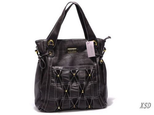 Jimmy Choo Handbags Online Outlet Brand