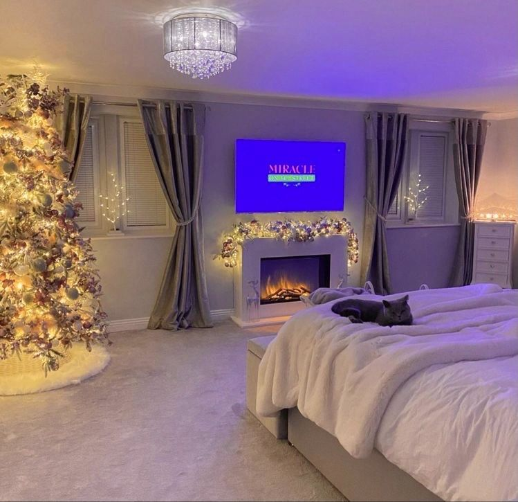 Pinterest Truubeautys Pinteresttruubeautys Luxurious Bedrooms Luxury Bedroom Design Dream House Rooms