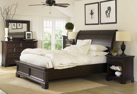 33+ Aspen home bedroom furniture ideas in 2021