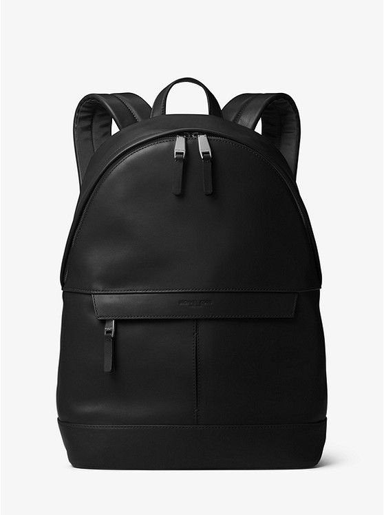 ac52868706d Sac à dos Odin en cuir preview0   FW Finds   Pinterest   Backpacks ...