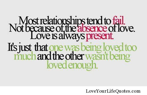 Falling Out Of Love Is A Choice Uplifting Pinterest Love