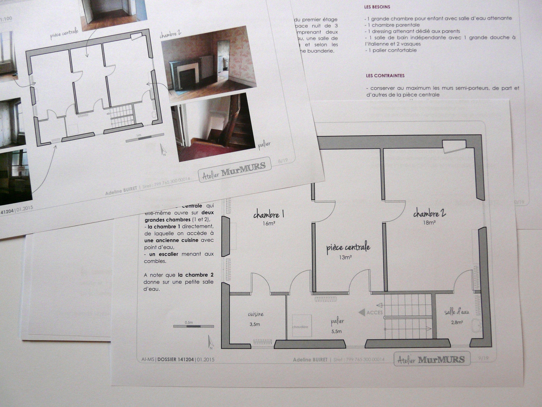 Best Of Chambre Parentale 20m2 Plan Salle De Bain Salle De Bain 4m2 Suite Parentale Dressing Salle De Bain