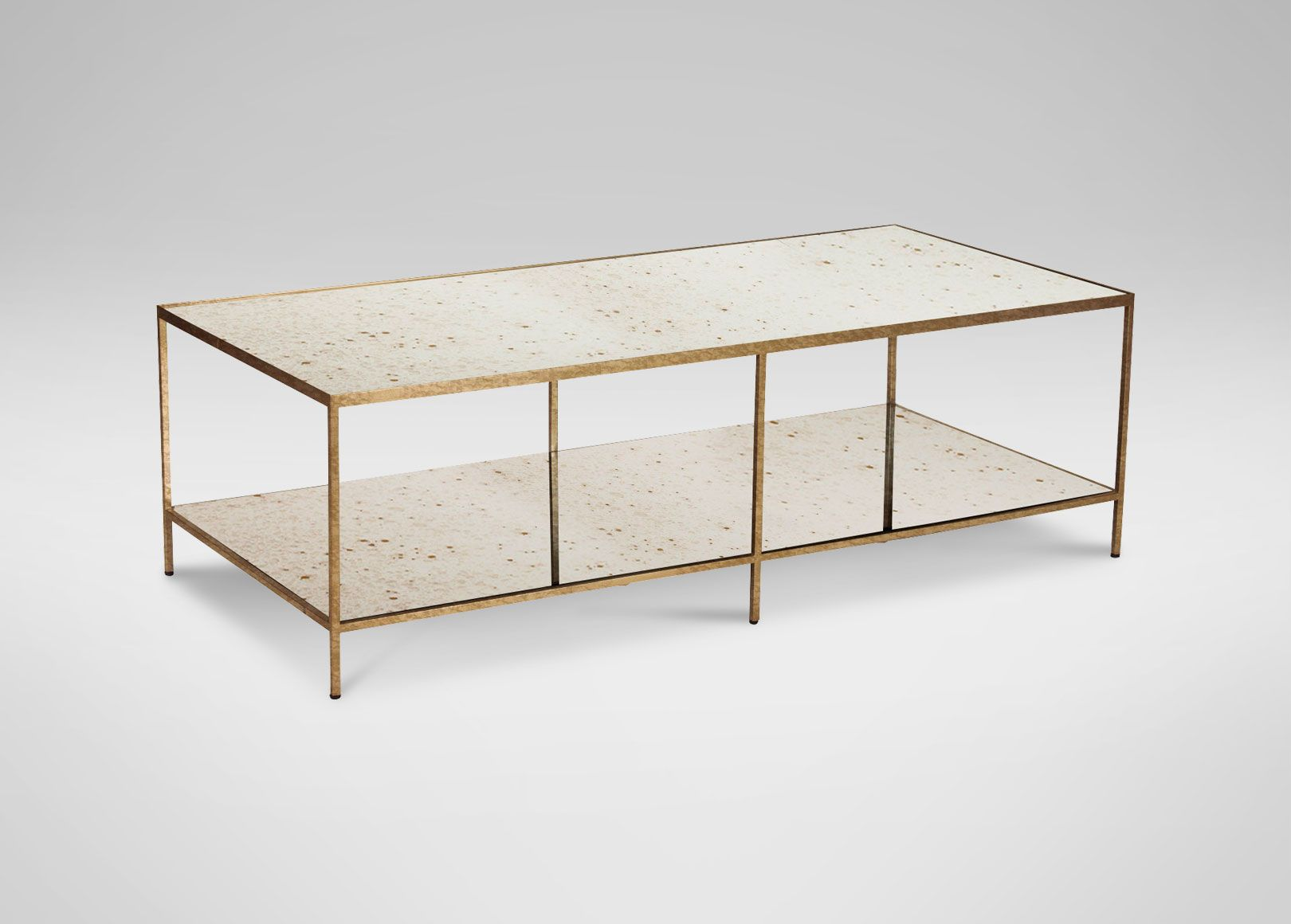 Ethan Allen Zachary Coffee Table In 2021 Coffee Table Furniture Living Room Coffee Table [ 1160 x 1620 Pixel ]